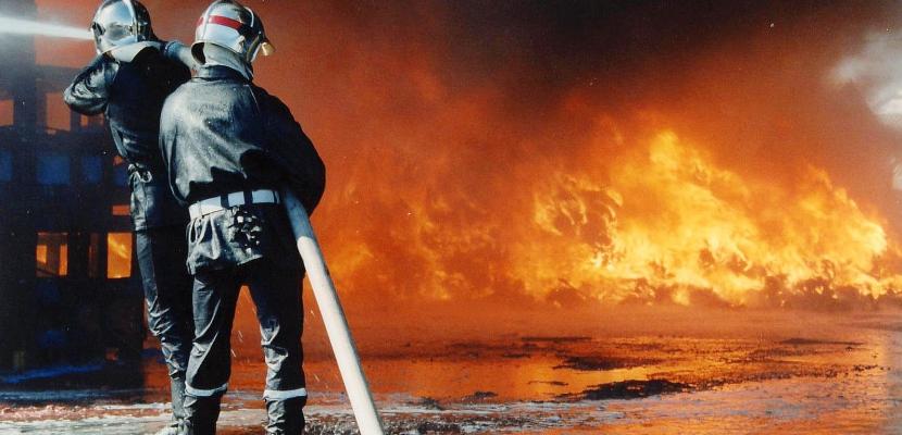 La sécurité incendie : pourquoi ? comment ? quelle normes ?