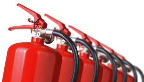 Systeme securité incendie (SDI)